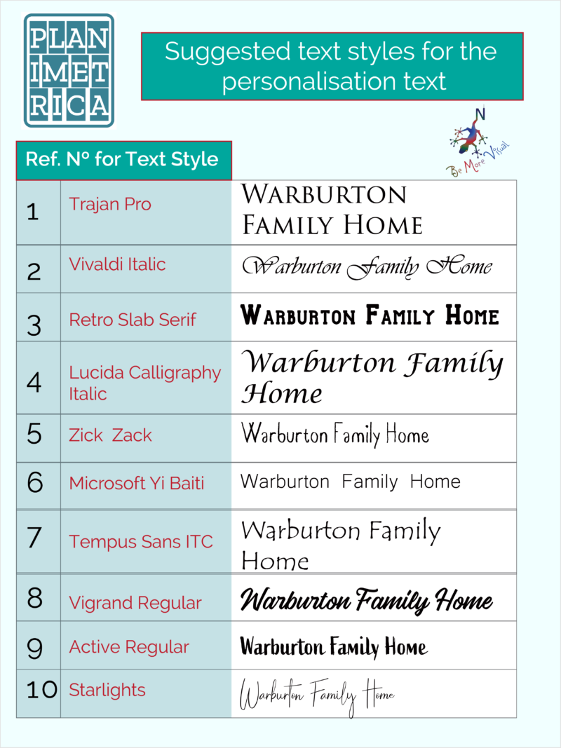 Stylish Custom Watercolour Home Prints.-3 Simple Reasons to Buy our Square Framed Prints 5