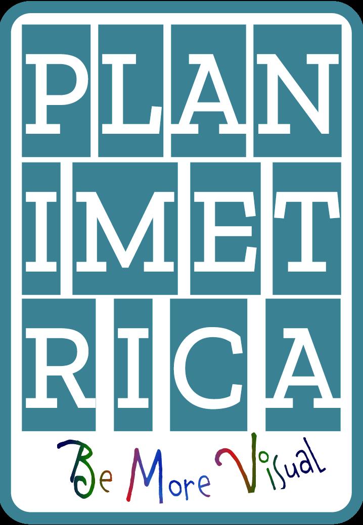 Planimetrica